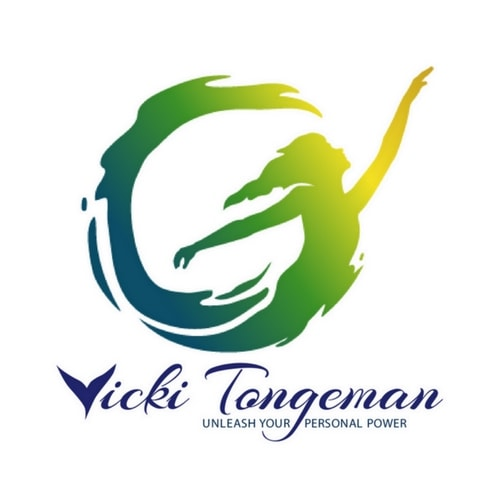 Vicki Tongeman