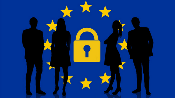 GDPR - are you compliant?