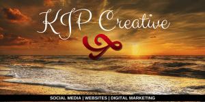KJP Creative