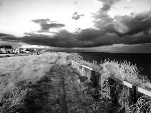 b_w_southbourne