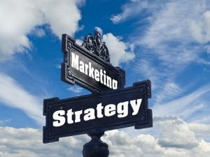 KJP Creative Marketing