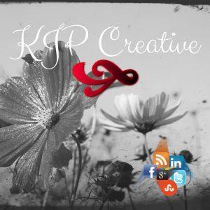 kjp-creative-4