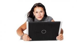 calling virtual assistants