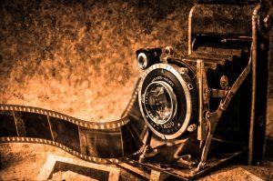 photo-camera-219958-min