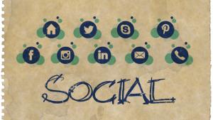 hire a social media manager