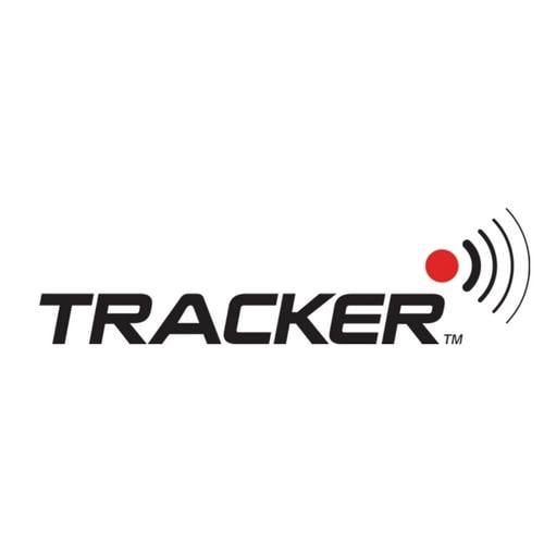Tracker Network Ltd