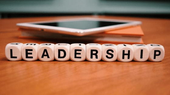 What Makes A Great Leader? Learn The ABC of Leadership