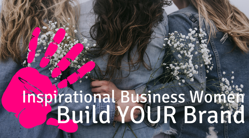 Are you a women in business? If so, join our Facebook Group and be supported by like-minded women who are looking to grow their business online and receive regular motivational and inspirational encouragement.