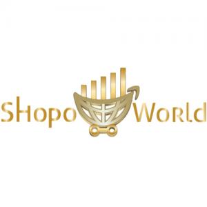 Shopo.World