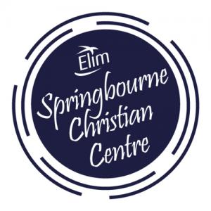 Springbourne Christian Centre