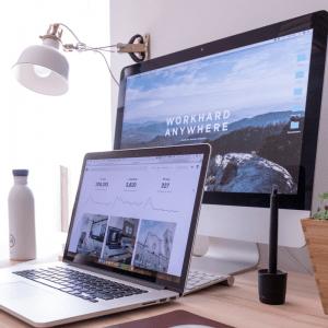 KJP_web-design2-min