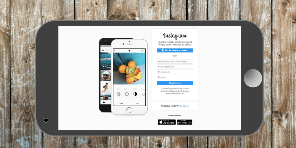 Top Tips: How To Use Instagram For Business Growth