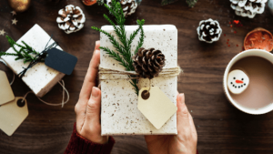 Are you prepared for the Christmas shopping rush? Plan your social media marketing campaigns ready for Christmas