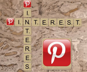 How can you get more followers on Pinterest. Follow these top tips to see our followers increase and your business grow!
