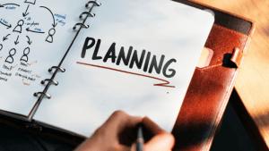 KJP_online-marketing-for-small-business2_blog-min