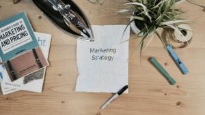 KJP_how-to-revamp-marketing-strategy2_blog-min