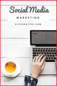 KJP_social-media-marketing_PINT_min