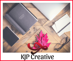 KJP Creative - Social Media and Content Marketing Bournemouth, Dorset