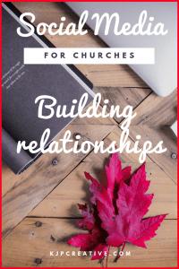 KJP_building-church-relationships-on-social-media_PINT