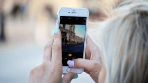 KJP_using-social-media-to-grow-a-business_blog_min