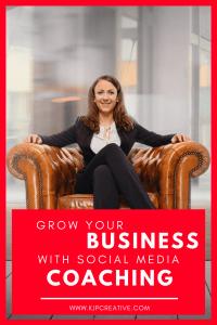 KJP_grow your business with social media coaching_PINT_min