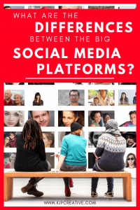 KJP_what is the difference between social media platforms__PINT_min