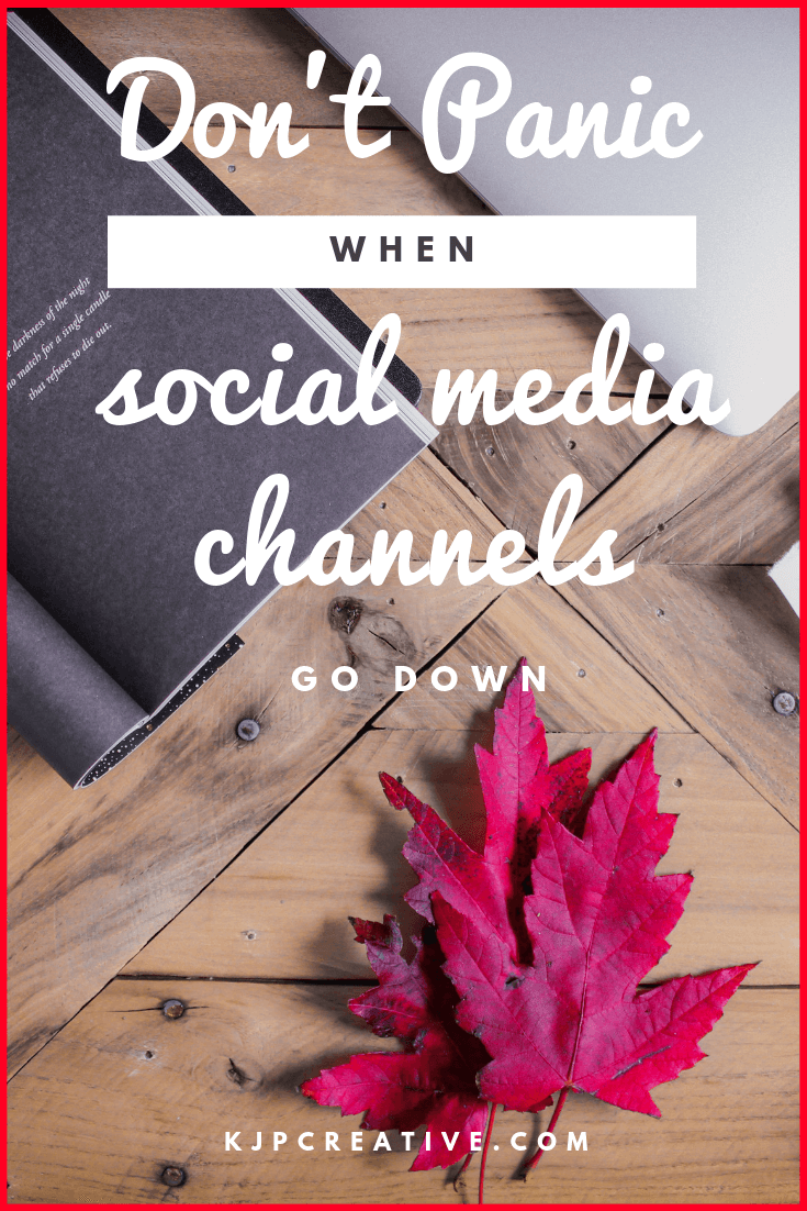 Use management and scheduling tools for your social media marketing and get ahead of the game!