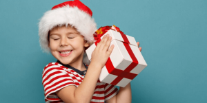 8 tips on creative social media campaign and ideas for the Christmas season