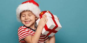 8 tips on creative social media campaign and ideas for the Christmas season