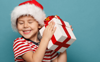8 Tips For Social Media Campaigns At Christmas