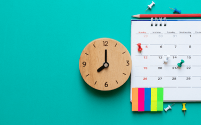 Why Use A Social Media Scheduling Tool?
