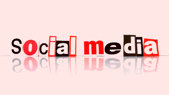 Why Should Your Business Be On Social Media?