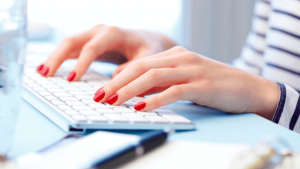 customers are searching for your business online - are you using online marketing?