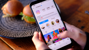 Are you struggling for engagement on your Instagram profile? Try mixing up the theme or look of your grid and putting strategy behind your posts