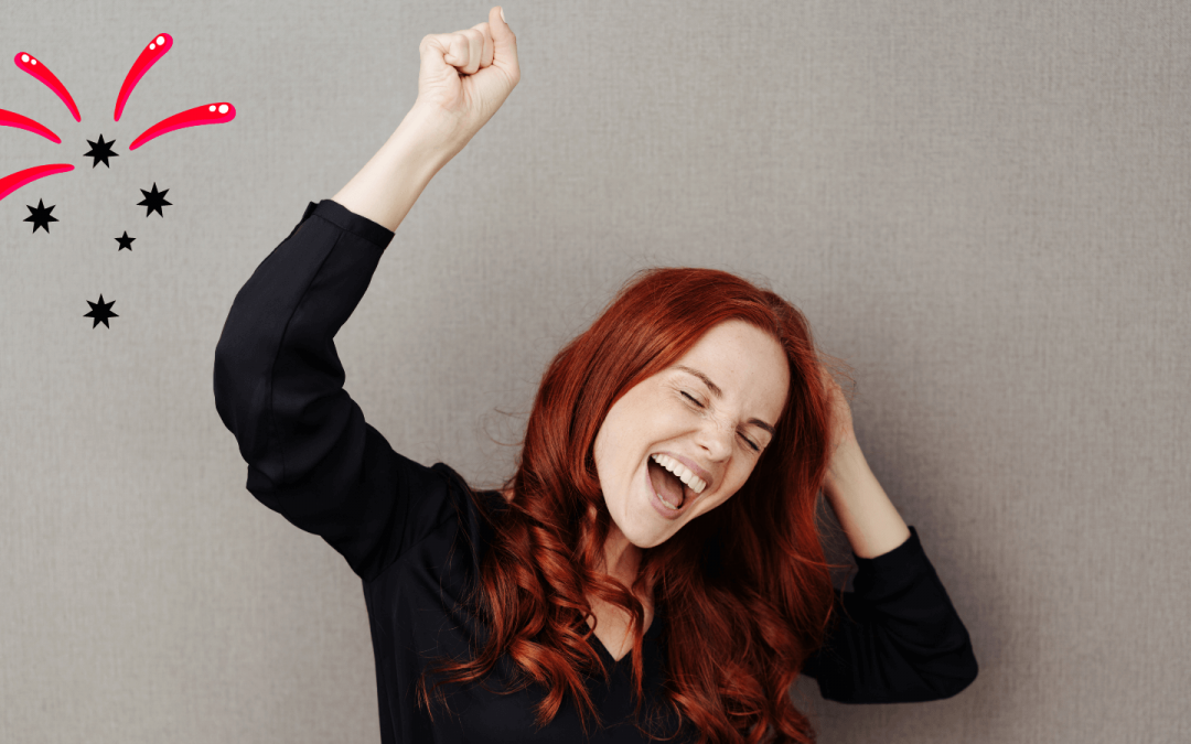52 Motivational Quotes for Business Owners