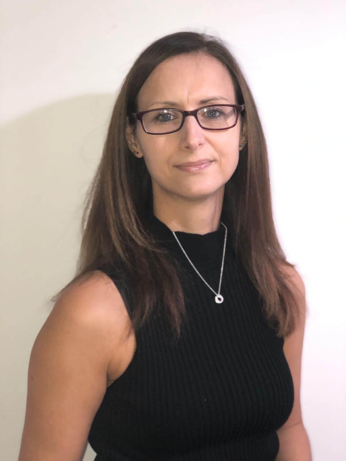 Karen Petrauskas