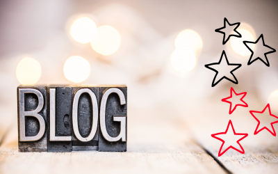 How Blogging Can Grow A Business